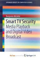 Smart TV Security