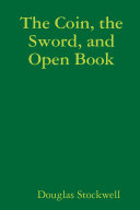 The Coin, the Sword, and Open Book