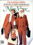 Dec 3, 1984