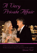 A Very Private Affair