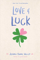Love & Luck image