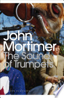 The Sound Of Trumpets Book PDF