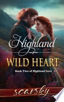 Highland Wild Heart