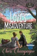 Love s Misadventure