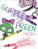 Pdf Gurple and Preen Telecharger