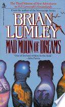Mad Moon of Dreams