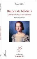 Bianca de Médicis [Pdf/ePub] eBook