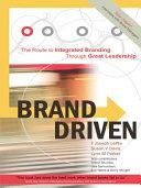 Brand Driven