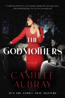 The Godmothers [Pdf/ePub] eBook