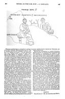 Strona 193
