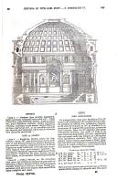 Strona 681