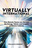 Virtually International