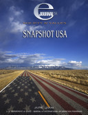 Snapshot USA [Pdf/ePub] eBook