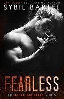 Pdf Fearless