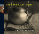 Hot Sour Salty Sweet Pdf/ePub eBook