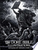 The Dor   Bible Illustrations