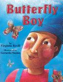 Pdf Butterfly Boy Telecharger