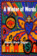 Pdf A Winter of Words