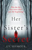 Her Sister's Secret [Pdf/ePub] eBook