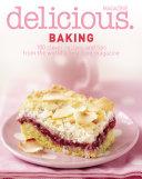 Baking (Delicious)