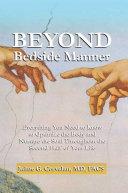 Beyond Bedside Manner