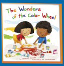 The Wonders of the Color Wheel [Pdf/ePub] eBook