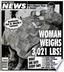 Apr 4, 2000