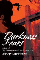 Darkness Fears