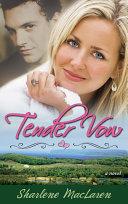Tender Vow