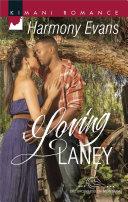 Loving Laney Pdf/ePub eBook