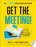 Get the Meeting  Book