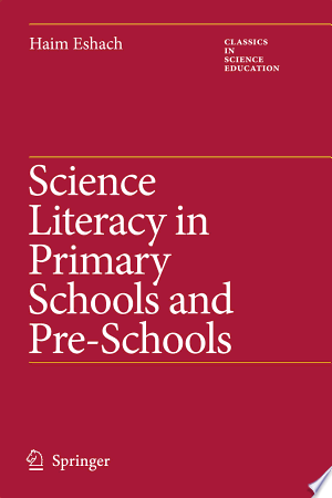 Science+Literacy+in+Primary+Schools+and+Pre-Schools