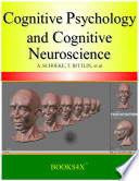 Cognitive Psychology and Cognitive Neuroscience Book PDF
