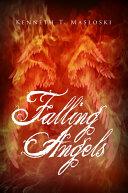 Falling Angels Pdf/ePub eBook