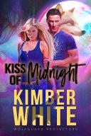 Kiss of Midnight Pdf/ePub eBook
