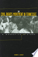 The Civil Rights Movement In Tennessee