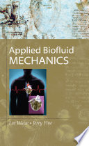 Applied Biofluid Mechanics