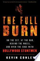 The Full Burn Book