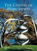 The Genome of Homo Sapiens  CSH Symposia on Quantitative Biology  Volume LXVIII Paperback