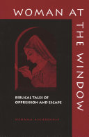 Woman at the Window Pdf/ePub eBook