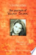 The Journals of Rachel Scott