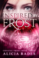 Inspired by Frost Pdf/ePub eBook