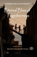 Pdf Eternal Bliss Of togetherness Telecharger