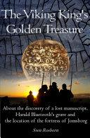 The Viking King's Golden Treasure Pdf/ePub eBook