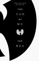 Pdf The Tao of Wu Telecharger