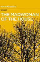 The Madwoman of the House