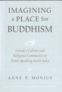 Imagining a Place for Buddhism