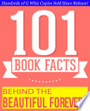 Behind The Beautiful Forevers 101 Amazing Facts You Didn T Know Book PDF