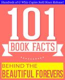 Pdf Behind the Beautiful Forevers - 101 Amazing Facts You Didn't Know