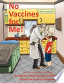 No Vaccines for Me